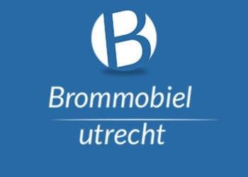logo-brommobiel-utrecht-844x600